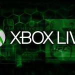 Code Xbox Live Gratuit Gold Generateur