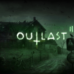 Outlast II Test