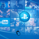 Codes Carte PSN Gratuit Generateur